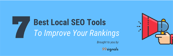 Best-Local-SEO-Tools-Infographic-plaza-by-99signals-thumb