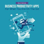 best-mobile-business-productivity-apps-infographic-plaza