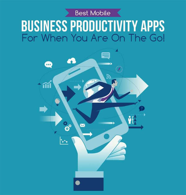 best-mobile-business-productivity-apps-infographic-plaza-thumb