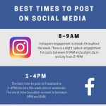 Best-Times-to-Post-on-Social-Media-Infographic-by-99signals-infographic-plaza