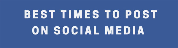 Best-Times-to-Post-on-Social-Media-Infographic-by-99signals-infographic-plaza-thumb