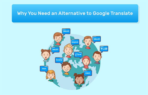 Best-Way-to-Overcome-Google-Translates-Shortcomings-infographic-plaza-thumb