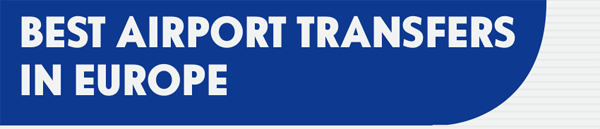 Best-airport-transfers-in-Europe-infographic-plaza-thumb