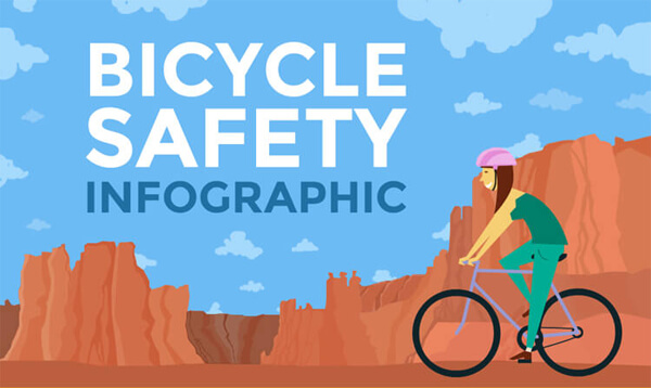 bicycle-safety-infographic-thumb