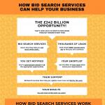 Bid-Search-Infographic-plaza