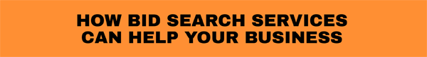 Bid-Search-Infographic-plaza-thumb