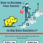 Big-Data-Revamp-Your-Career-infographic-plaza