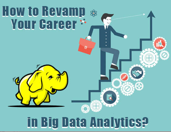 Big-Data-Revamp-Your-Career-infographic-plaza-thubm