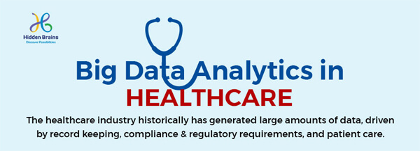 BigData-Analytics-in-Healthcare-infographic-plaza-thumb