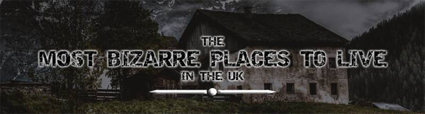 Bizarre-Places-to-live-in-UK-infographic-plaza-thumb