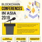Blockchain-Conferences-in-Asia-2019