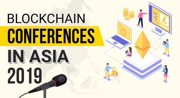 Blockchain-Conferences-in-Asia-2019-infographic-plaza-thumb