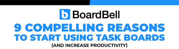 BoardBell Infographic - 9 Reasons to Start Using Task Boards - infographic-plaza-thumb