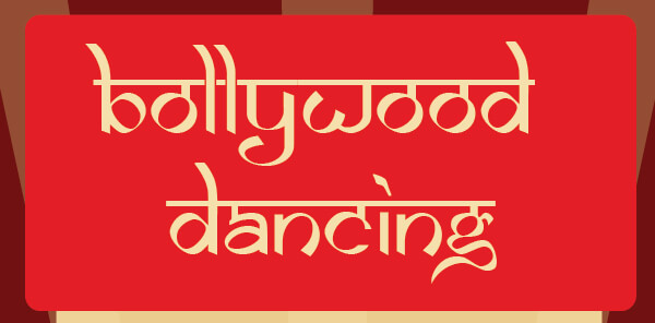 Bollywood-dancing_may-june-thumb