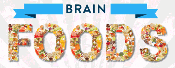 Brain-foods-Power-animated-infographic-thumb