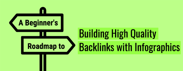 Building-High-Quality-Backlinks-with-Infographics-by-99signals-infographic-plaza-thumb