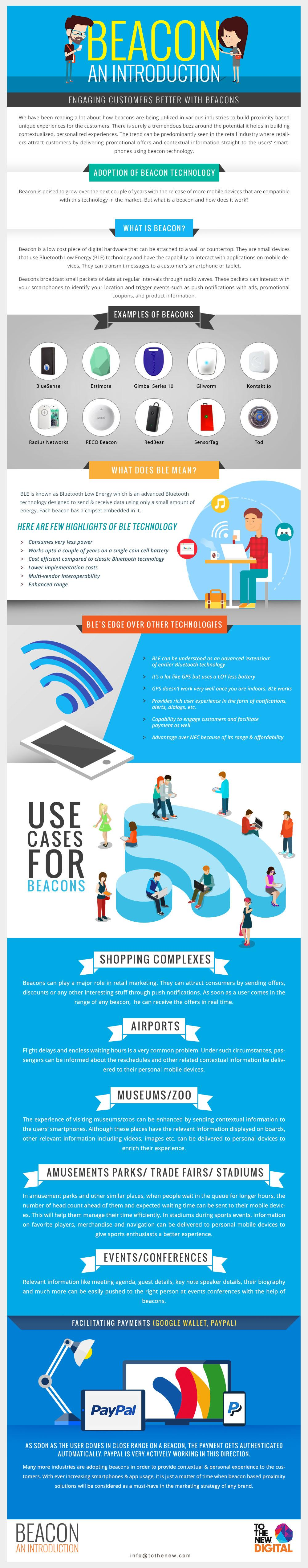 Building-Proximity-Based-Solutions-with-Beacon-infographic