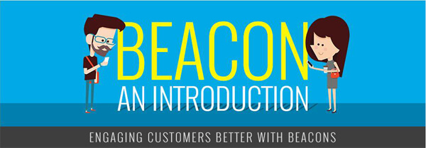 Building-Proximity-Based-Solutions-with-Beacon-thumb