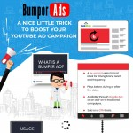 Bumper-Ads-infographic-plaza
