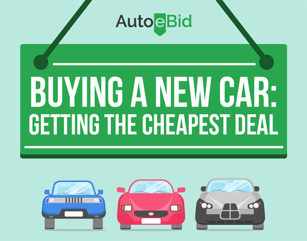 Buying-a-New-Car-How-to-Get-the-Cheapest-Deal-Using-a-Reverse-Auction-infographic-plaza-thumb