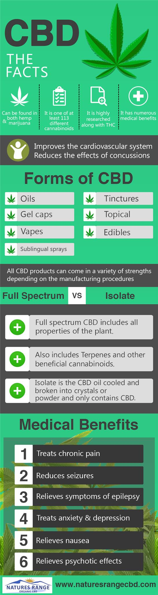CBD_facts-infographic-plaza