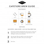 Cafetiere-Brew-Guide-infographic-plaza