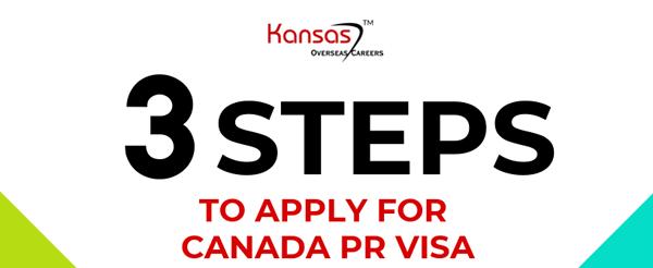 Canada-PR-Visa-Infographic-plaza-thumb