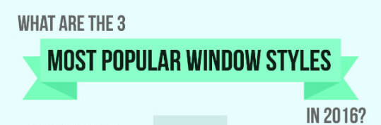 Canadian-Choice-Windows-and-Doors-infographic-plaza-thumb