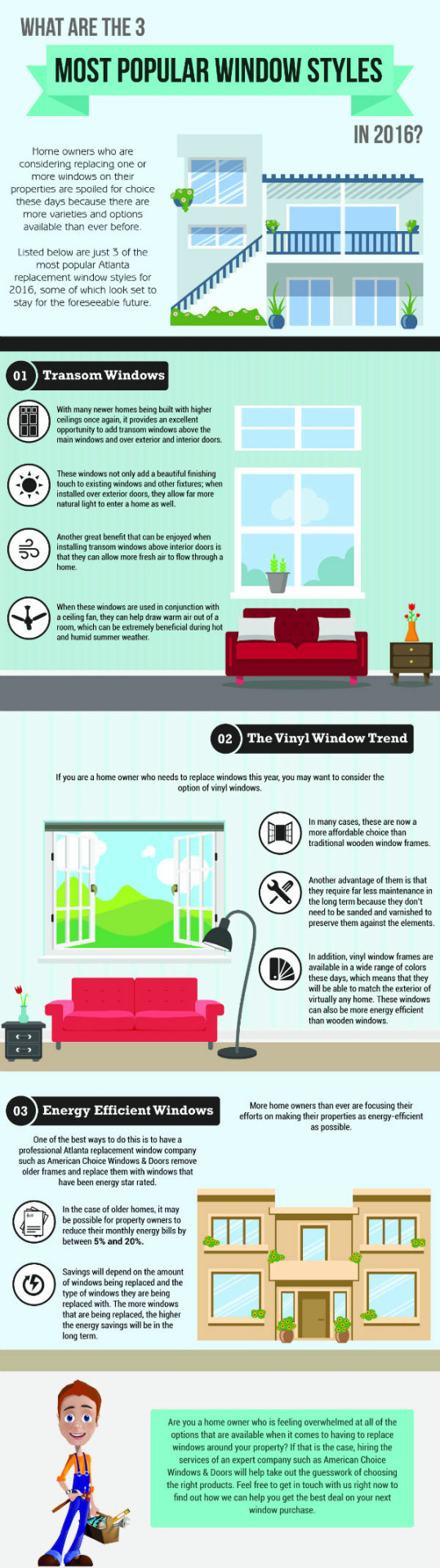 Canadian-Choice-Windows-and-Doors-infographic-plaza