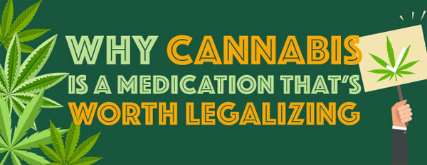 Cannabis-medication-worth-legalizing-infographic-plaza-thumb