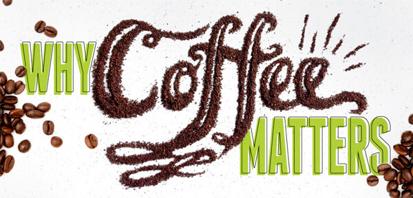 Canteen-Why-Coffee-Matters-thumb