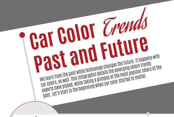 Car-Color-Trends-of-the-Future-infographic-plaza-thumb