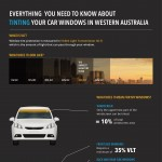 Car-Tinting-Laws-in-Australia-infographic-plaza
