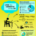 Care-for-Dementia-in-the-UK-Infographic-plaza