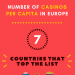 Casinos-per-capita-in-Europe-infographic-plaza
