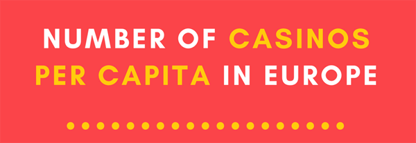 Casinos-per-capita-in-Europe-infographic-plaza-thumb