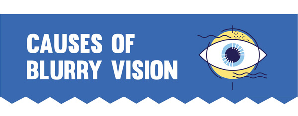 Causes-and-treatment-for-blurry-vision-infographic-plaza-thumb