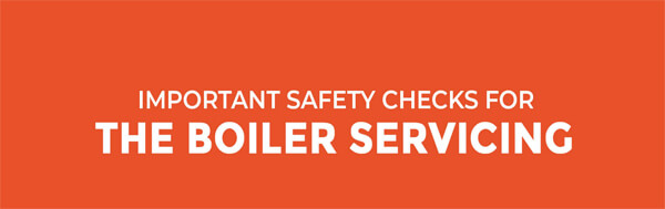 Checkout-Top-Safety-Checks-for-Boiler-Servicing-infographic-plaza-thumb