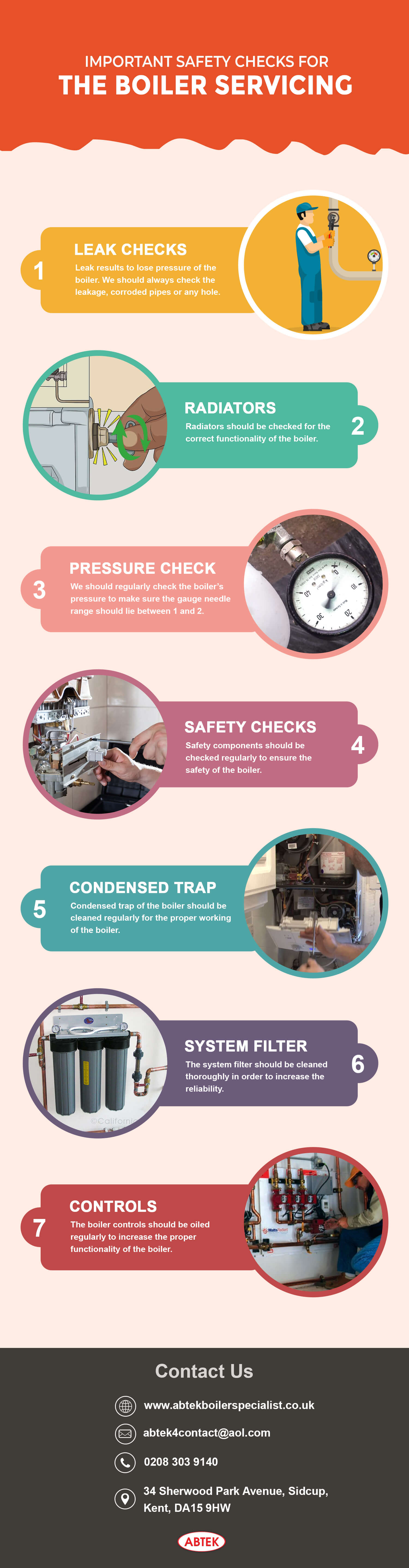 Checkout-Top-Safety-Checks-for-Boiler-Servicing-infographic-plaza