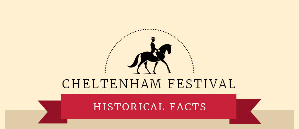 Chentelham-2018-historical-facts-infographic-plaza-thumb