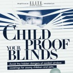 Childproof-Your-Blinds-infographic-plaza