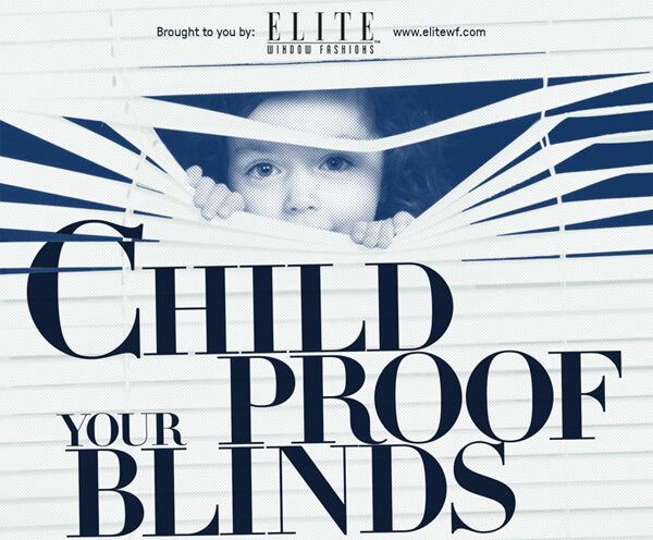 Childproof-Your-Blinds-infographic-plaza-thumb