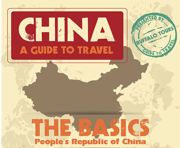 China-Guide-to-Travel-thumb