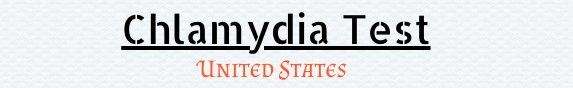 Chlamydia-Test-in-the-US-infographic-plaza-thumb