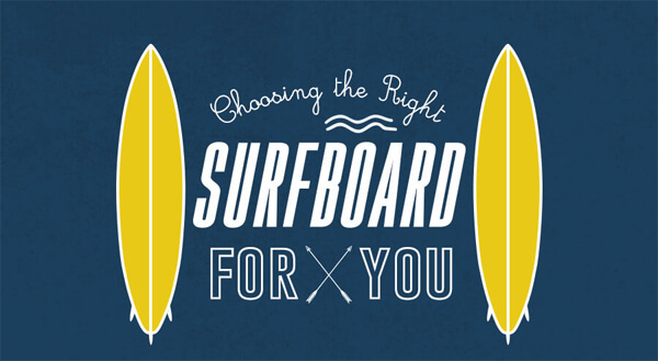 Choosing-the-Right-Surfboard-for-You-thumb