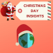 Christmas-Insights-infographic-plaza