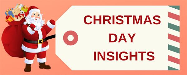 Christmas-Insights-infographic-plaza-thumb