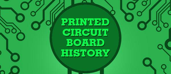 CircuitBoard_History_Infographic-plaza-thumb