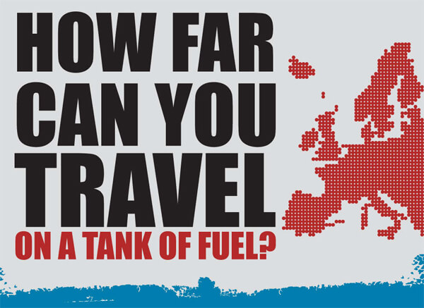 City-Vehicle-Leasing_How-far-can-you-travel-on-a-tank-of-fuel-infographic-plaza-thumb