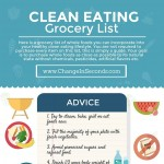 Clean-Eating-Grocery-Shopping-List-Infographic-plaza